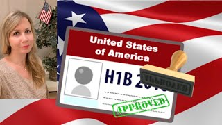 5 ways to find a sponsor for a H1B Visa in the USA