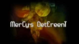 تحميل اغاني MerCy`s DetEREENT ][ بلاك تايقر & سكسو ][ الجرح اقسى MP3