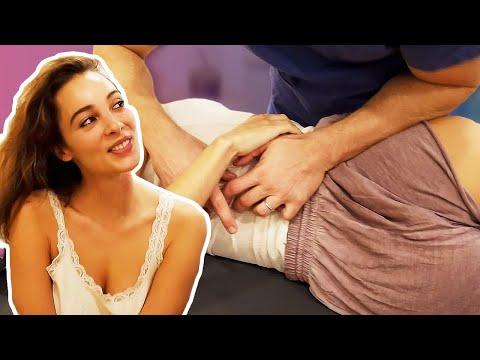 Enyhíti az ízületi gyulladásokat és duzzanatot