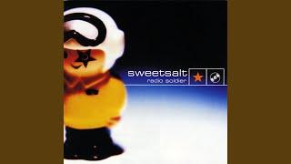 Sweetsalt - Long Year