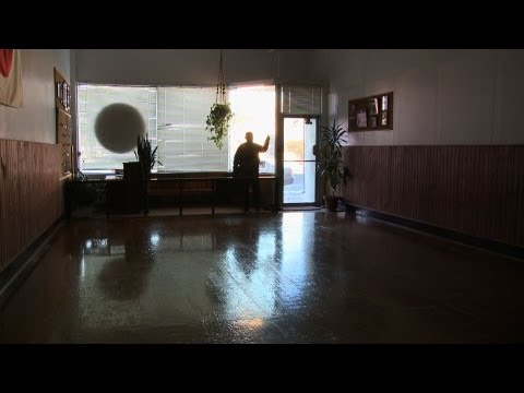 Perspectives on Shotokan karate