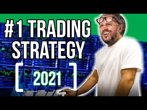 Opzione strategie diverse