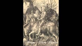 Aborym - Darka Mysteria