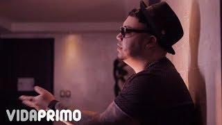 Dime Baby - Jory Boy (Video)