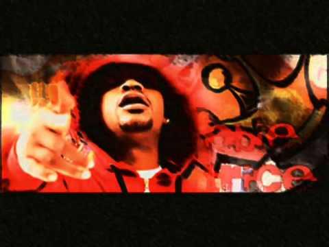 Obie Trice ft. Tuki - Krazy (2Pac Tribute Dirty)