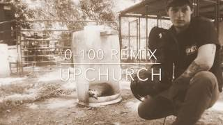 """0-100"" Redneck Remix FIREEE🔥"