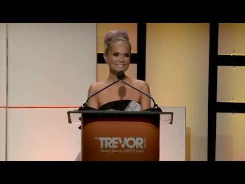 Kristin Chenoweth -