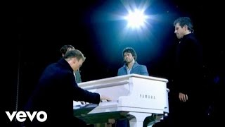 Take That   Could It Be Magic (Int'l Version)