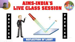 AIMS TODAY Live Stream – 3RD JUNE 2020 – 10TH CLASS – MATHS (2 PM TO 2:45 PM SESSION)