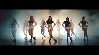 Choreo by Katerina Shoshina// DeJ Loaf - Like A Hoe