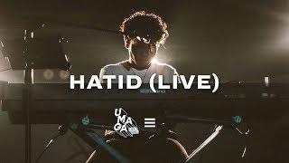 Hatid (LIVE) | The Juans