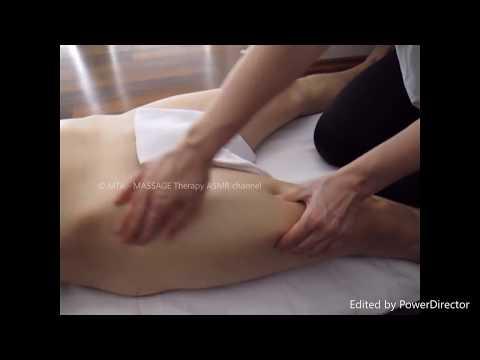Die Prostata in Moskau entfernen