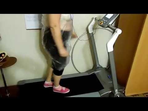 Смотреть фитнес для похудения русский