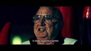 Pino Mauro - Chiagne Femmena