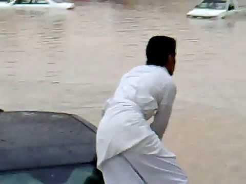 سيول الرياض 3
