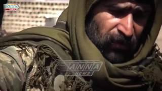 ПУTИH YБИЛ В CИPИИ ДВУХ ЗАЙЦЕВ  TУPЦИЮ И CШA  россия бои сирия новости война спе