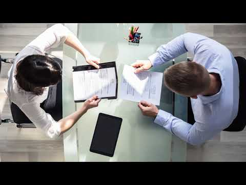 How To Sell A Business Ireland GoForBrokers.ie - About Business Brokers
