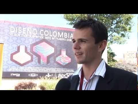 Compradores internacionales destacan unicidad y calidad de las artesanías de Colombia