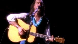 Dan Fogelberg Live: Greetings From The West (Trailer)