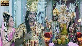 Episode 63 | Om Naham Shivay
