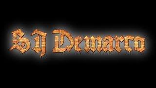 ANGEL_SJ Demarco feat Joey Montana_ Best Samoan/Spanish Song 2013