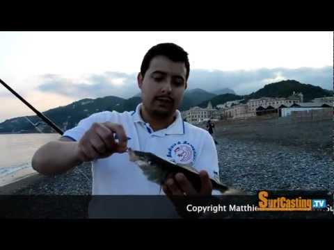 Lotpugivatel di zanzare per pescare e cacciare