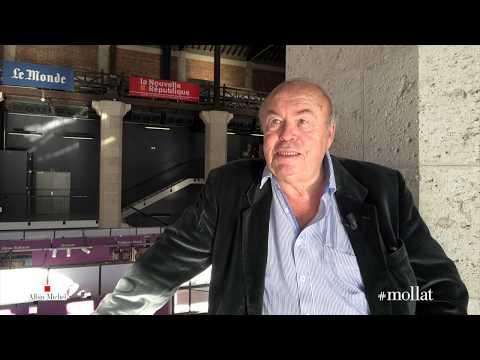 Jean Pierre Cabanes - Rhapsodie italienne