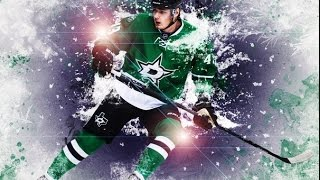 The Best of Valeri Nichushkin