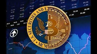 #254 - Cơ hội % Bitcoin ETF được chấp nhận?