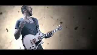 "Progressivexperience  ""This War"" OfficialVideo"
