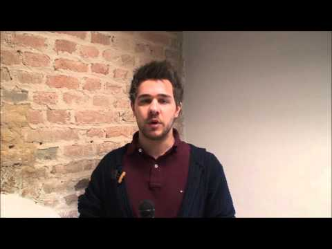 Professione architetto: i laureati del Polo di Mantova
