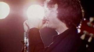 The Doors:  Light My Fire - Re-Edited - Lounge Style