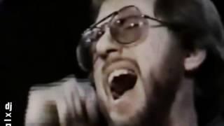 RUPERT HOLMES-CHRIS REA SLOW 70s.mpg
