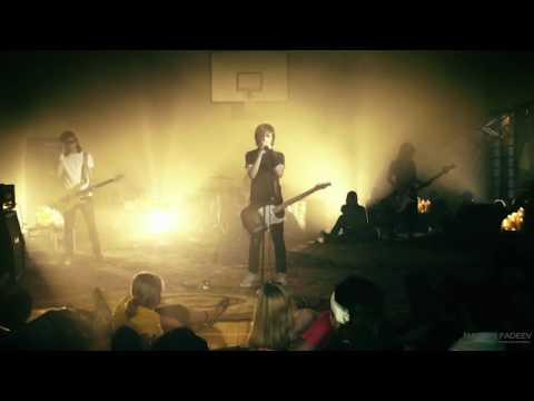 """КИТАЙ (KIT-I) """"После дождя"""", поп-версия"""