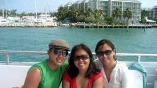 Key West, Florida 2007