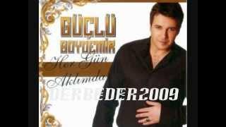 Guclu Soydemir Ben Senin Kulunmuyum DinLe ..