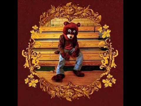 Kanye West - Family Business (Instrumental)
