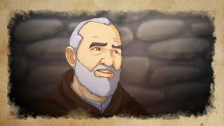 Padre Pio and the Power of a Clean Soul