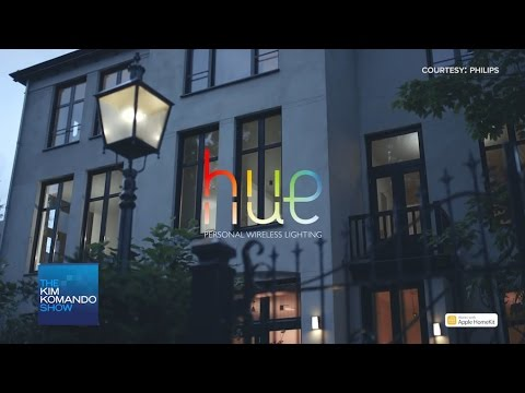 Buyer's Guide and Review – Philips Hue Color Smart light bulb