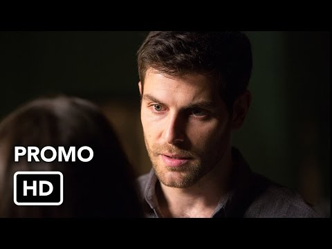 Grimm 4.16 (Preview)