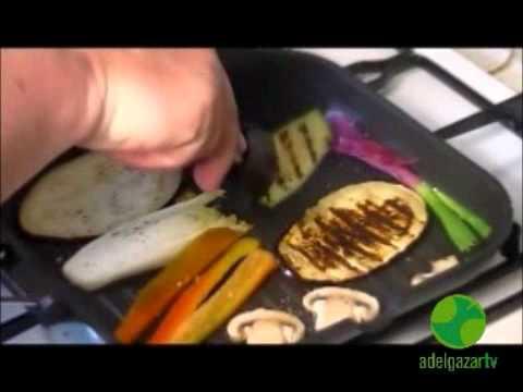 El menú para el adelgazamiento a 30 kg en las condiciones de casa