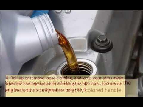 Der Sensor des Benzins der Vasen 2107 arbeitet nicht