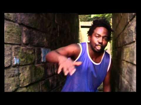 """faccio rap"" - hombre mc / official video 2011 chiasso"