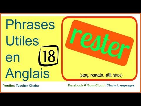 Senegal site de rencontre