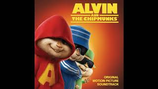 Alvin And The Chipmunks - The Chipmunk Song (aka Christmas Don't Be Late)-DeeTown Rock Mix