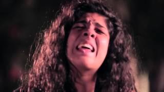 Sin Parar – Raysa Morales (Los Chinazos Ñerotropical Band)