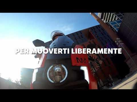 AutoVega - SEAT MÓ eScooter 125   Tuo da 99€ al mese con rottamazione. ANTICIPO ZERO