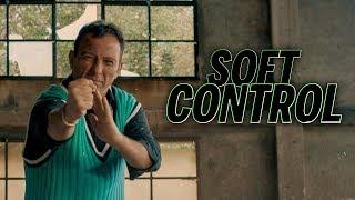 Soft Control - La Leggenda del Maestro Pandolfi TRAILER