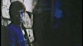 Cruising (1980) Video