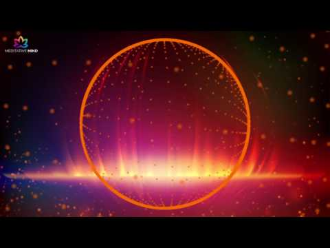 Clear Negative & Bad Energy From House, and Even Yourself  | 417 Hz  Tibetan Singing Bowl Music